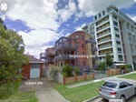 6 Castlereagh Street, Liverpool, NSW 2170