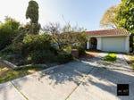 1 Orana Cres, Brentwood, WA 6153