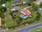 3 Frogmouth Court, Upper Caboolture, Qld 4510