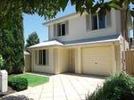 80 Wood Avenue, Ridleyton, SA 5008