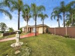 42 Aminta Cres, Hassall Grove, NSW 2761