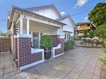38 Kings Road, Five Dock, NSW 2046