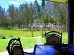 29 Lake Court, Urunga, NSW 2455