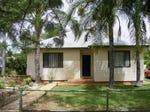 21 View Street, Gunnedah, NSW 2380
