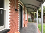 6 Grattan Street, Seymour, Vic 3660