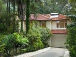 24 Peckham Avenue, Chatswood, NSW 2067