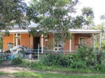 2 Macquarie Street, Coonamble, NSW 2829