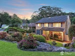11 Bronhill Avenue, East Ryde, NSW 2113