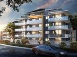 1A Cowan Road, Mount Colah, NSW 2079
