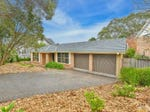 8 Hopson Avenue, Camden South, NSW 2570