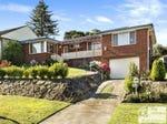 57 Model Farms Road, Winston Hills, NSW 2153