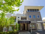 154 Aberdeen Street, Northbridge, WA 6003