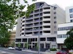 1/400 Chapel Road, Bankstown, NSW 2200