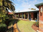 14 St Andrews Way, Duncraig, WA 6023