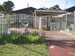 24 Senior Street, Canley Vale, NSW 2166