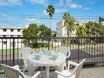 2/14 Warne Terrace, Kings Beach, Qld 4551