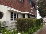 8/196 Bulwer Street, Perth, WA 6000