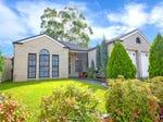 9 Dara Cres, Glenmore Park, NSW 2745