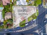 292 Station Street, Box Hill South, Vic 3128