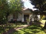 174 Nicholson Street, Orbost, Vic 3888