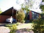 10 Morrow Road, Gisborne, Vic 3437