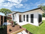 4 Spinos Lane, Stafford Heights, Qld 4053