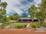 246 Forrest Hills Parade, Bindoon, WA 6502