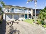 10 Wilfred Barrett Drive, The Entrance North, NSW 2261