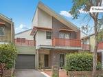 21 Allura Cres, Ermington, NSW 2115