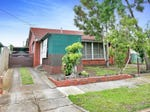 2 Butcher Cres, Laverton, Vic 3028