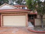 7/434 Windsor Road, Baulkham Hills, NSW 2153