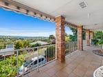 42 Cominan Avenue, Banora Point, NSW 2486