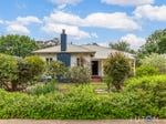 3 Busby Street, O'connor, ACT 2602