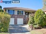 2 Coppabella Cres, Bradbury, NSW 2560