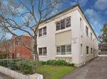 1/41-43 Bland Street, Ashfield, NSW 2131