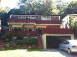 22 Kendall Street, Gosford, NSW 2250