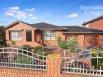 32 Goodwood Drive, Keilor Downs, Vic 3038