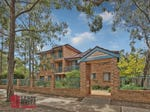 11/249-251 Dunmore Street, Pendle Hill, NSW 2145