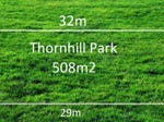 9 Stockport Cres, Thornhill Park, Vic 3335