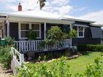 29 Violet Street, Narrabri, NSW 2390