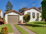 3 Gardenia Street, Asquith, NSW 2077