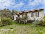 22 Mines Road, Ringwood East, Vic 3135