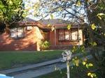 11 Ethel Court, Springvale, Vic 3171