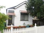 7 Third Street, Granville, NSW 2142