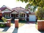 54 Normanby, Inglewood, WA 6052