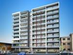 5-7 Taylor Street, Lidcombe, NSW 2141