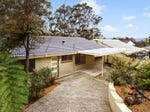 36 Lynnette Cres, East Gosford, NSW 2250