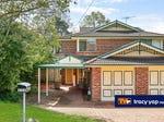 23A Dunlop Street, Epping, NSW 2121