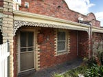 188 Ferrars Street, South Melbourne, Vic 3205