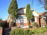 4 Harcourt Avenue, Campsie, NSW 2194